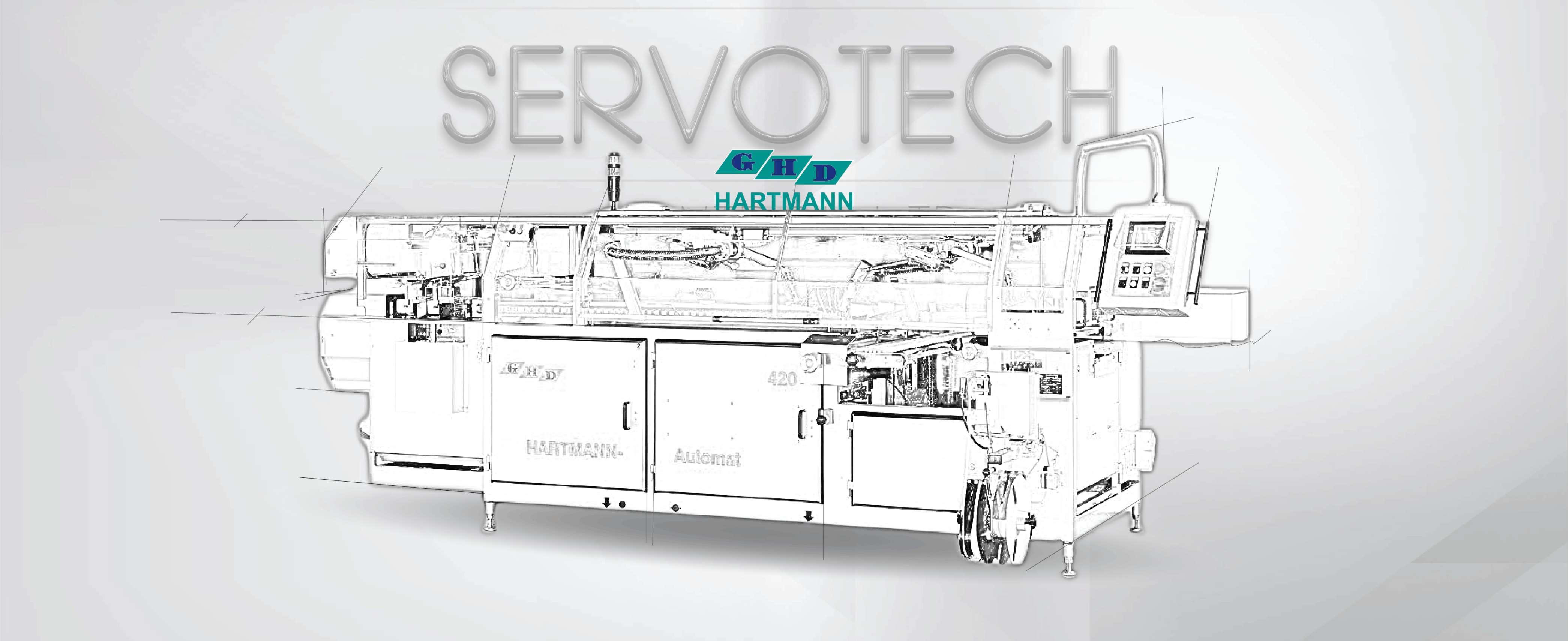 Hartmann_GBK_Servotech_Sketch