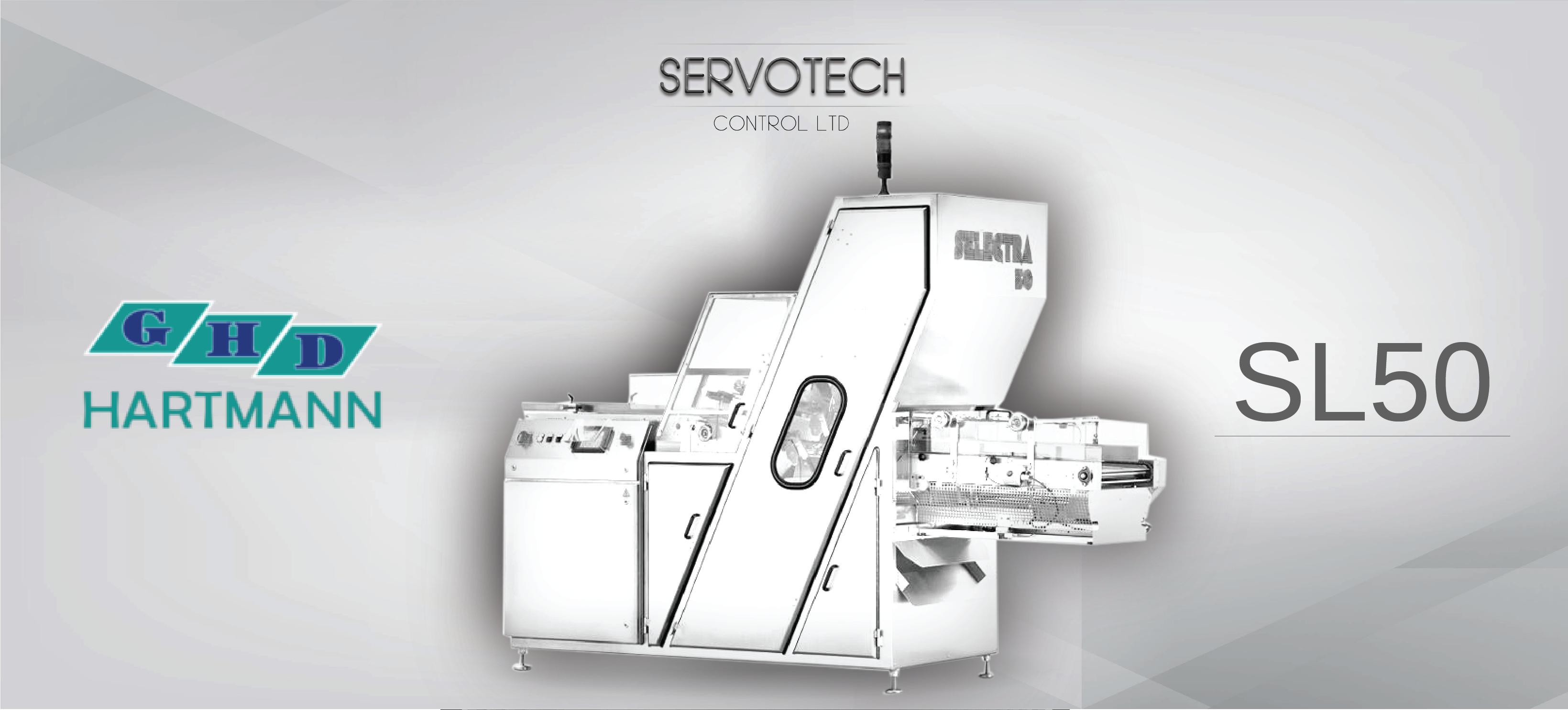 Hartmann_SL50_Servotech_Sketch