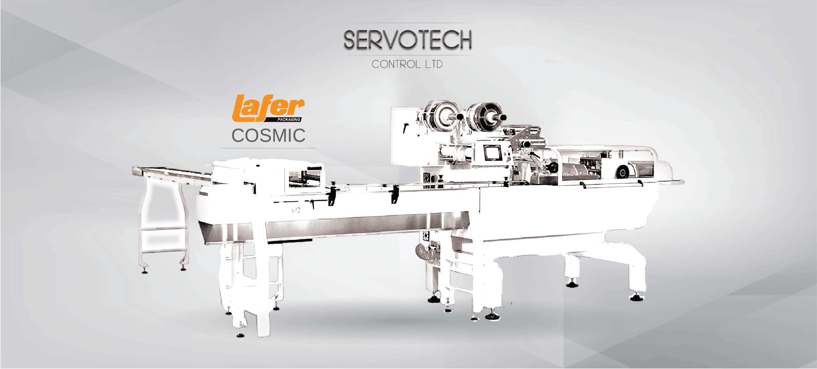 Cosmic_Lafer_Servotech_israel_Sketch